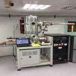 Nanolab evaporator