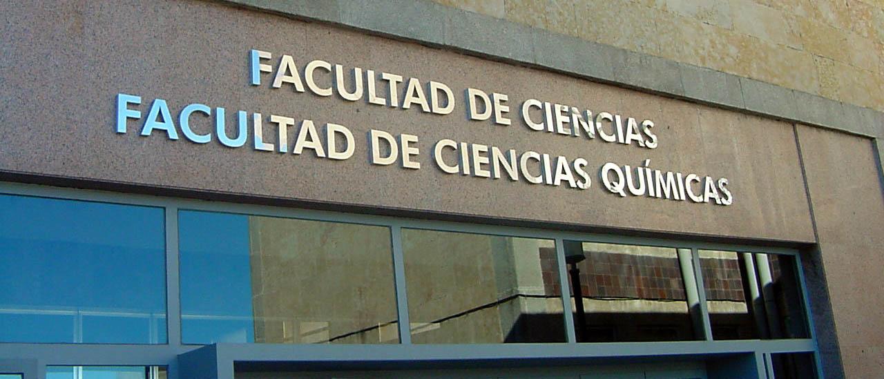 facultad_ciencias usal nanolab