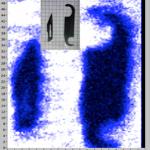 Nanolab thz imaging